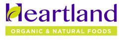 Heartland Society