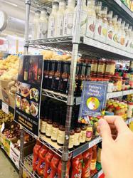 Felipe's Market