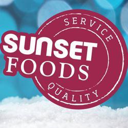 Sunset Foods - Long Grove
