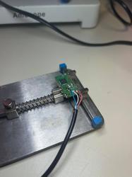 Fast Geekz - Computer Repair, Cell Phone Repair, Macbook Repair, iPhone Repair, iPad Repair