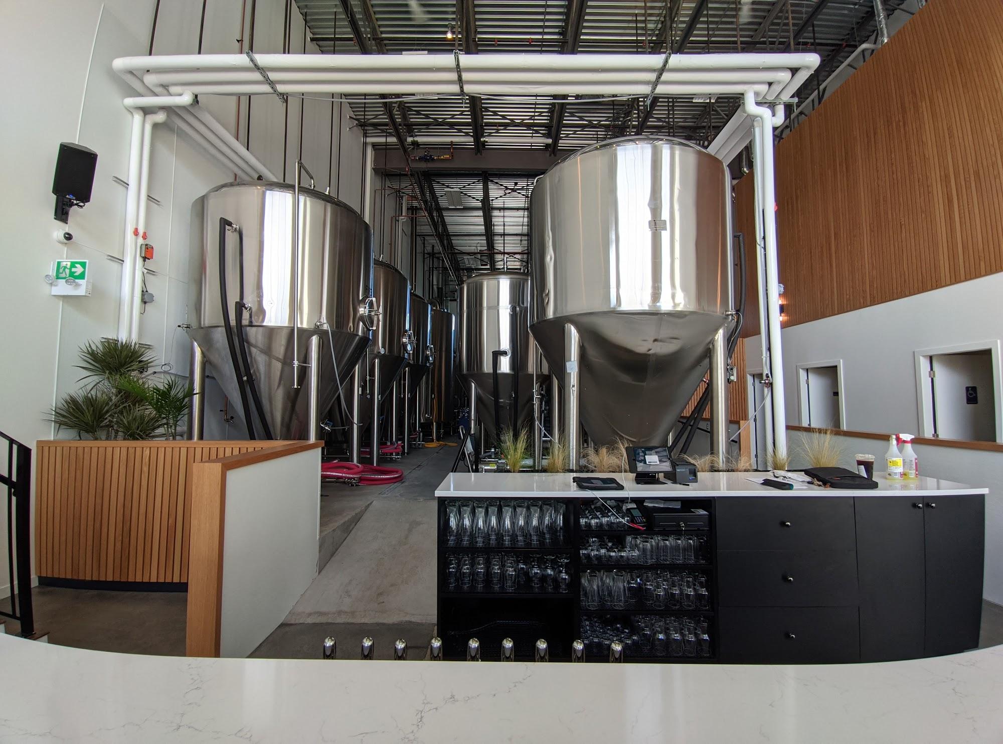 Boardwalk Brewery 575 Seaborne Ave Unit 2155, Port Coquitlam