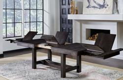 Campbell Furniture Gallery