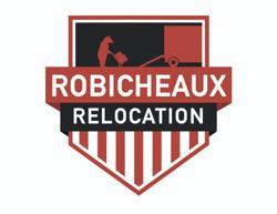 Robicheaux ReLocation