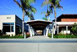 OASIS Senior Citizen Center