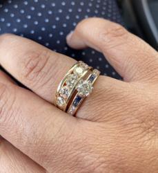 Mimi's Jewelry