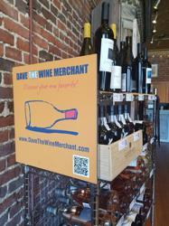 Dave the Wine Merchant
