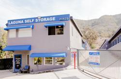 Laguna Self Storage