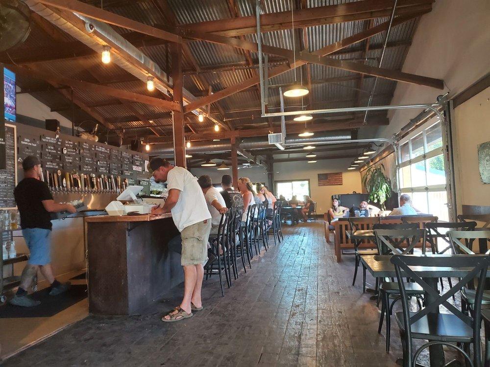 Best Local Restaurants In Loomis Ca, Round Table Loomis