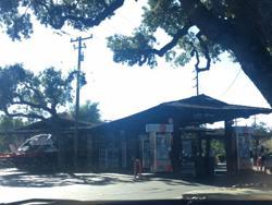 Rancho 76