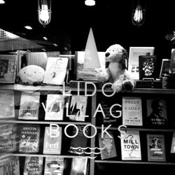 Lido Village Books