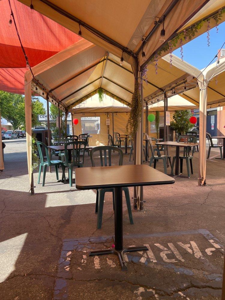 The 30 Best Restaurants In Reseda Ca Jul 2021 Selection By Restaurantji