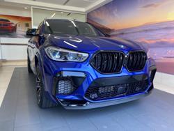 Crevier BMW