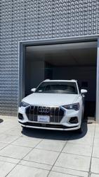 Audi South Coast