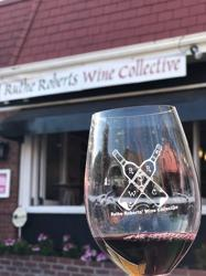 Ruthe Roberts' Wine Collective