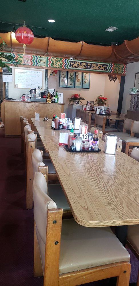 Restaurants In Susanville Ca, Round Table Susanville