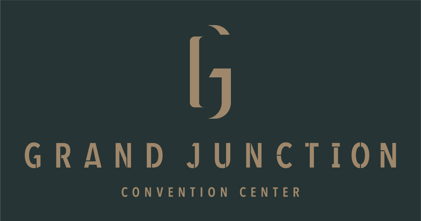 Grand Junction Convention Center 159 Main St, Grand Junction