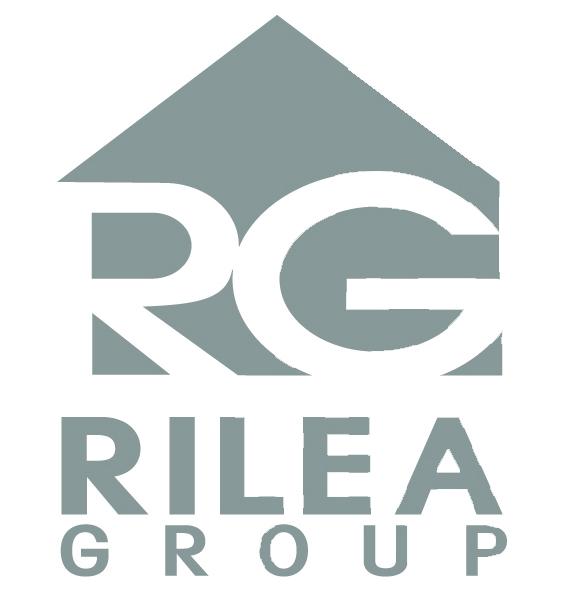 Rilea Group 1200 Brickell Ave #1200, Miami