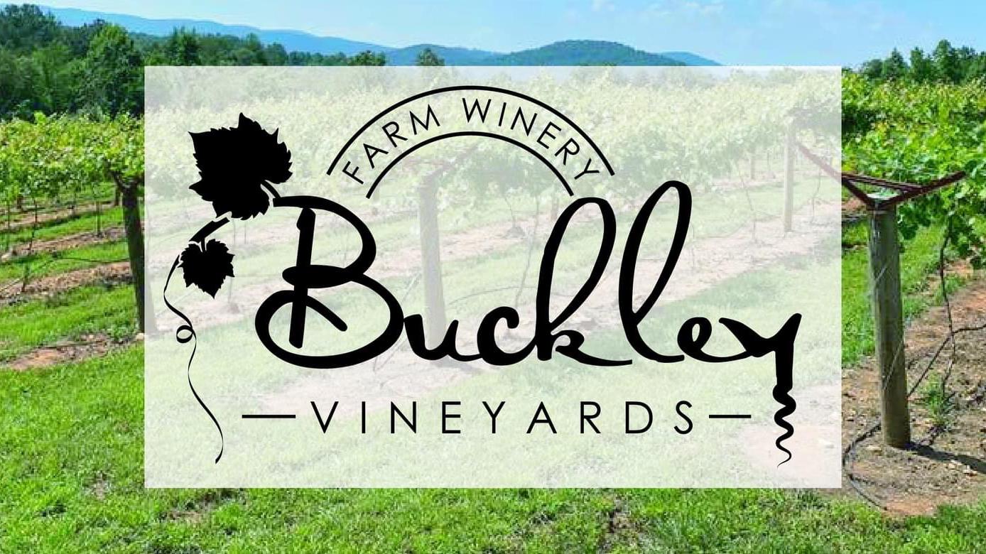Buckley Vineyards 708 Henry Evans Rd, Ellijay