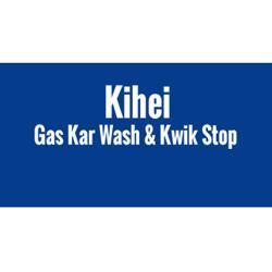 Kihei Gas Kar Wash & Kwik Stop
