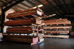 Miyake - HPM Building Supply - Lāhainā