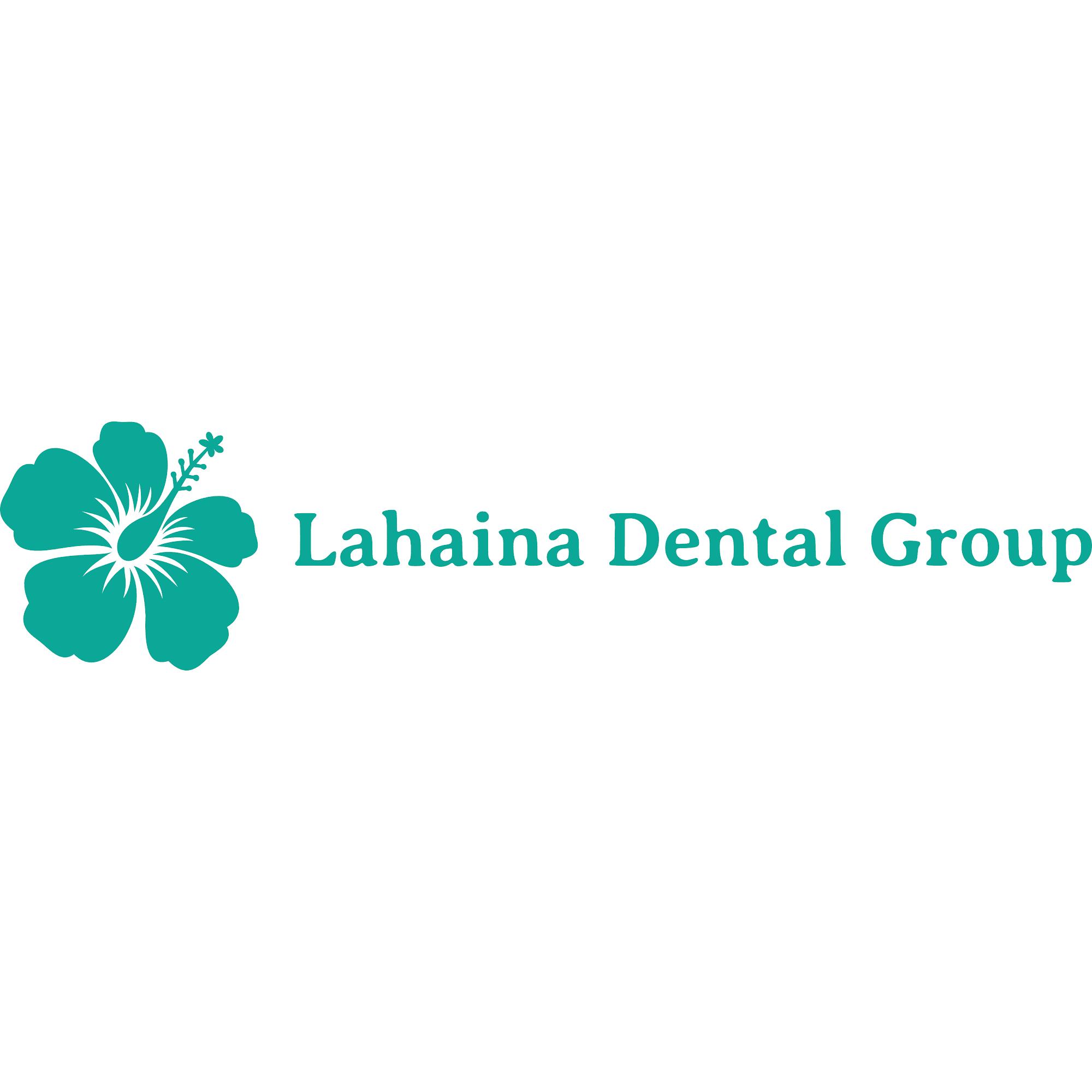 Lahaina Dental Group 845 Waine`e St Suite 206, Lahaina
