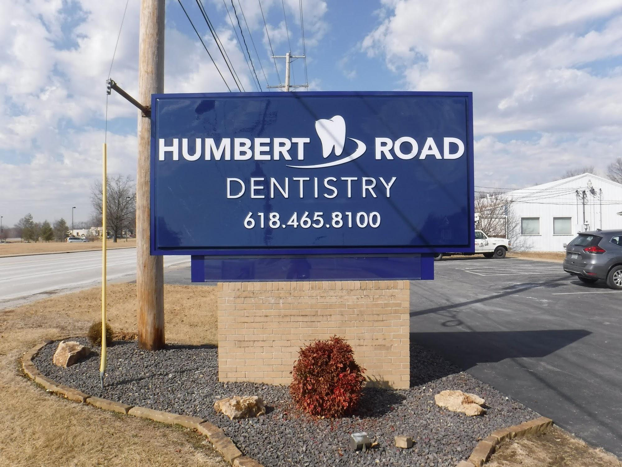 Humbert Road Dentistry 4119 Humbert Rd, Alton