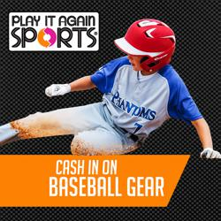 Play It Again Sports Evansville