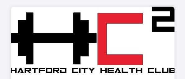 Hartford City Health Club 1760 N Independence Pkwy, Hartford City