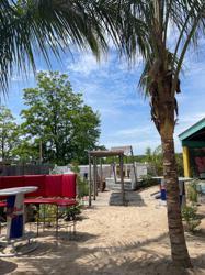 The Score Restaurant & Sports Bar