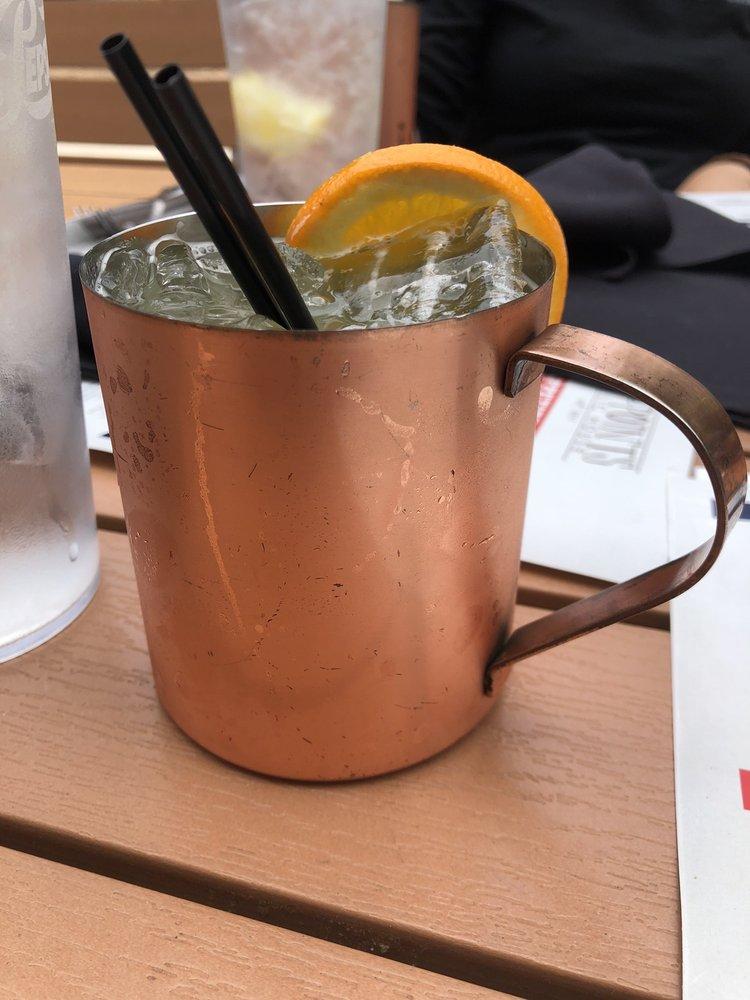The 15 Best Restaurants In Albemarle Nc Jul 2021 Selection By Restaurantji