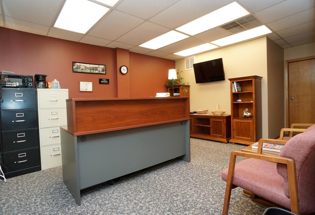 Auman Chiropractic & Rehab 4630 Antelope Creek Rd #155, Lincoln