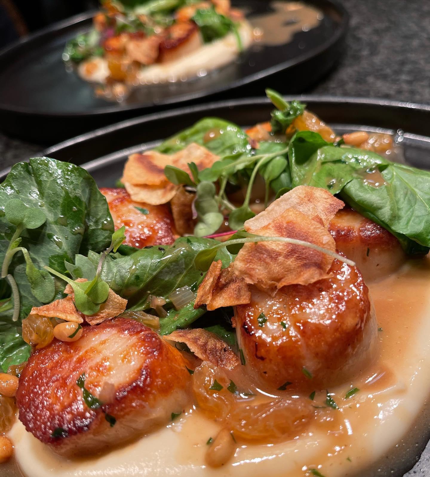 Best Local Restaurants In Shrewsbury Nj Jul 2021 Restaurantji