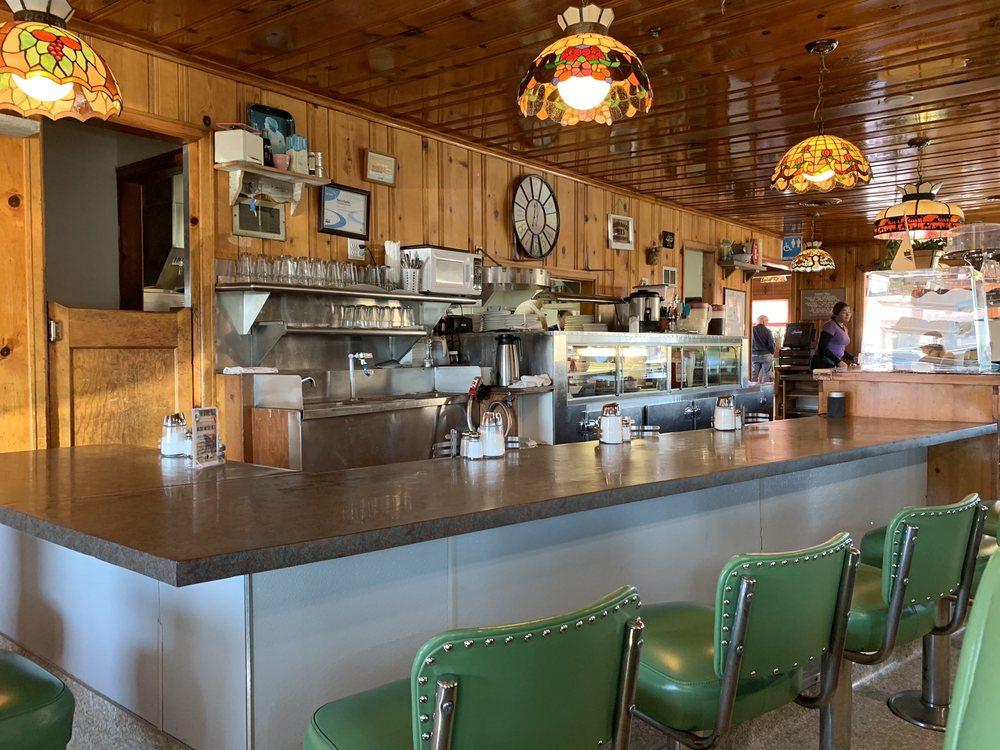 Best Restaurants In Winnemucca Nv, Round Table Winnemucca Nv