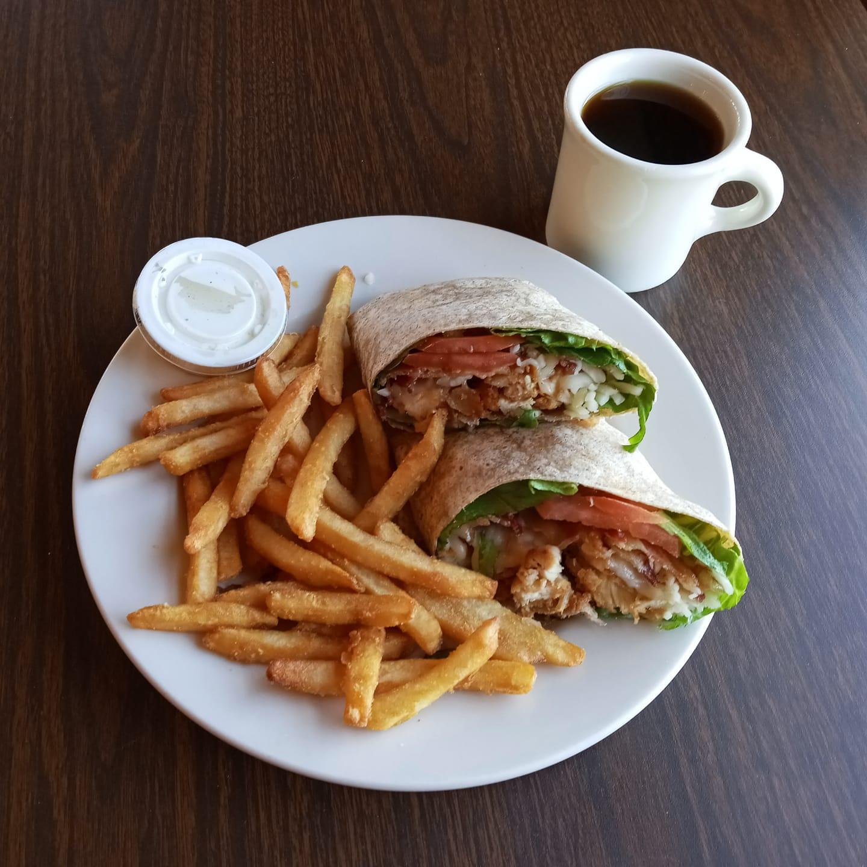 Best Local Restaurants In Middlefield Oh Jul 2021 Restaurantji