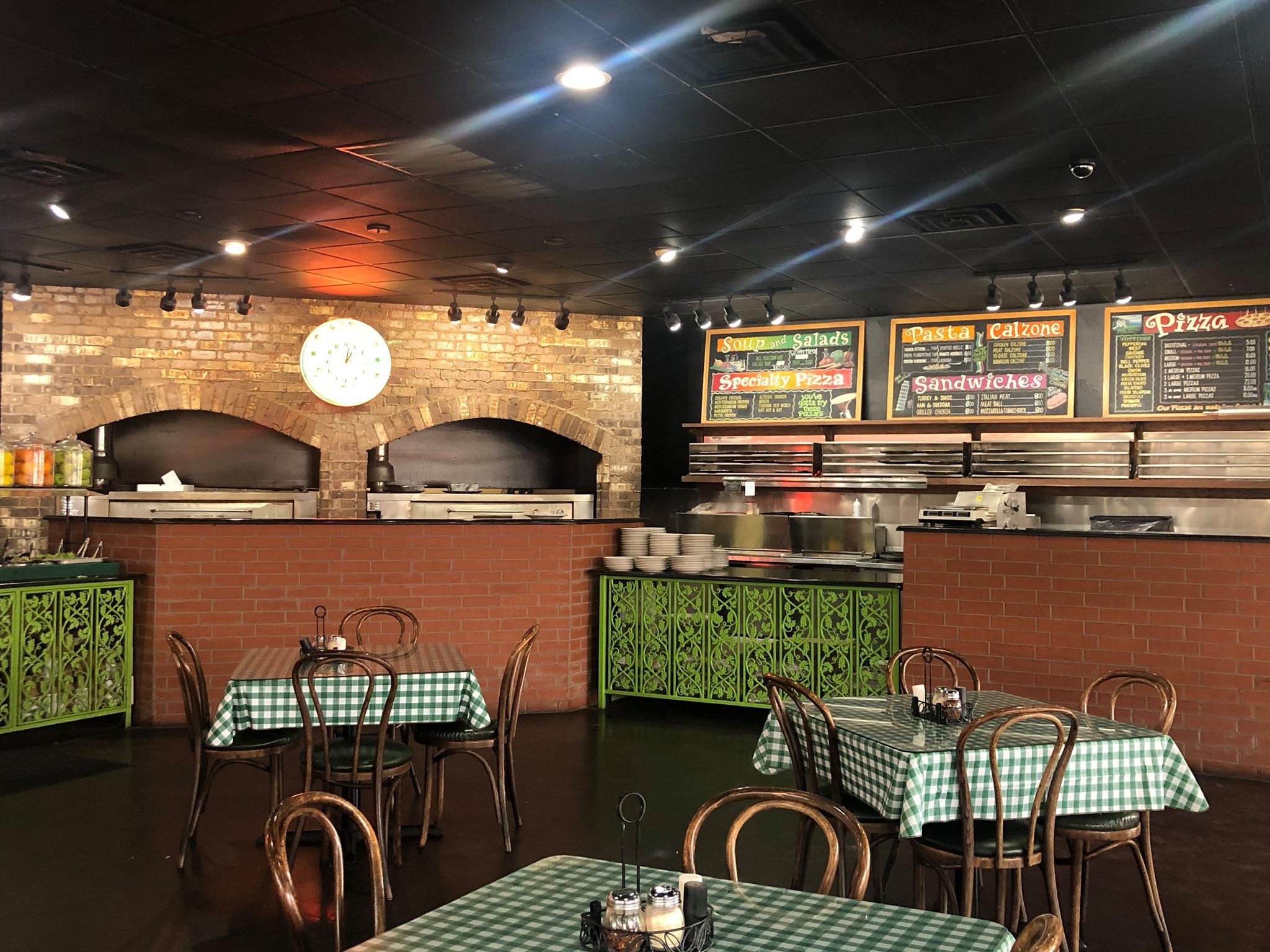 The 15 Best Restaurants In Ardmore Ok Jul 2021 Selection By Restaurantji
