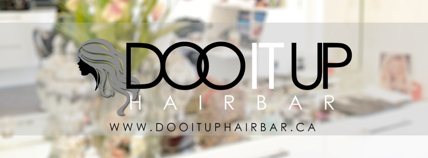 Doo It Up Hair Bar 216 Queen St S, Mississauga