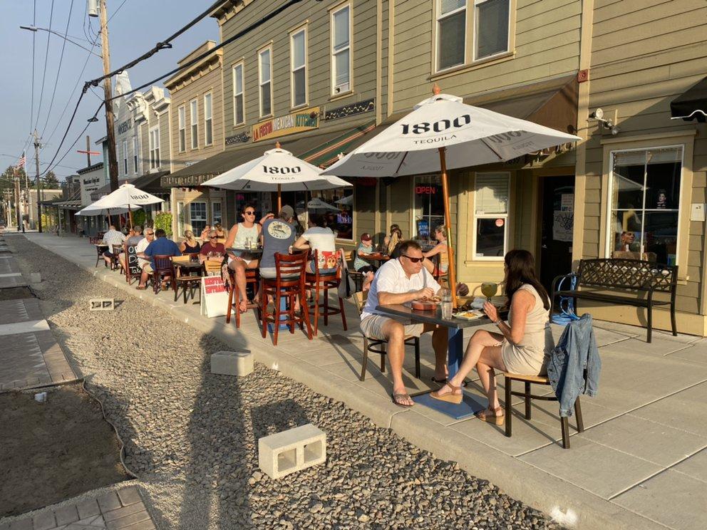 The 15 Best Restaurants In West Linn Or Jul 2021 Selection By Restaurantji