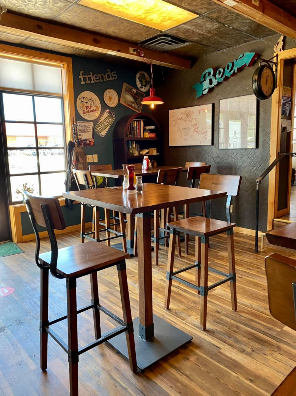 Best Local Restaurants In Custer Sd Jul 2021 Restaurantji