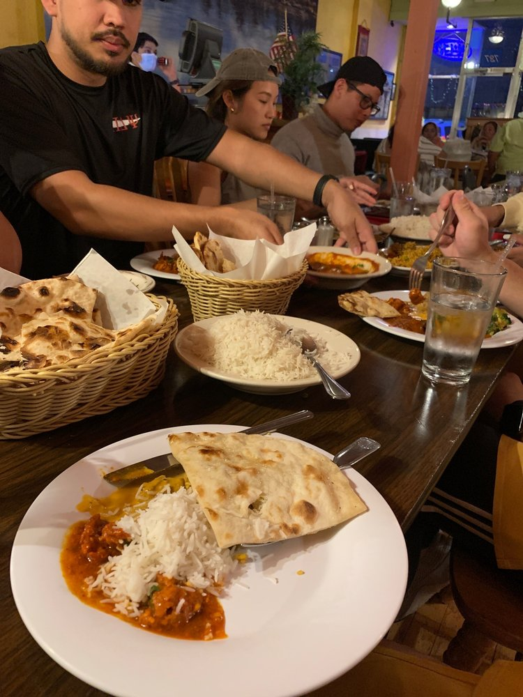 The 30 Best Restaurants In Rapid City Sd Jul 2021 Selection By Restaurantji
