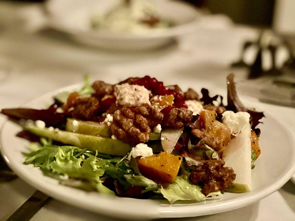 The 30 Best Restaurants In Maryville Tn Jul 2021 Selection By Restaurantji
