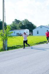 BayWay CrossFit