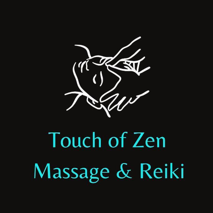 Touch of Zen Massage & Reiki 1925 E Belt Line Rd Suite 472, Carrollton