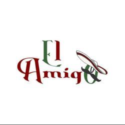 EL AMIGO SUPERMARKET