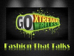 Go Xtreme Wireless