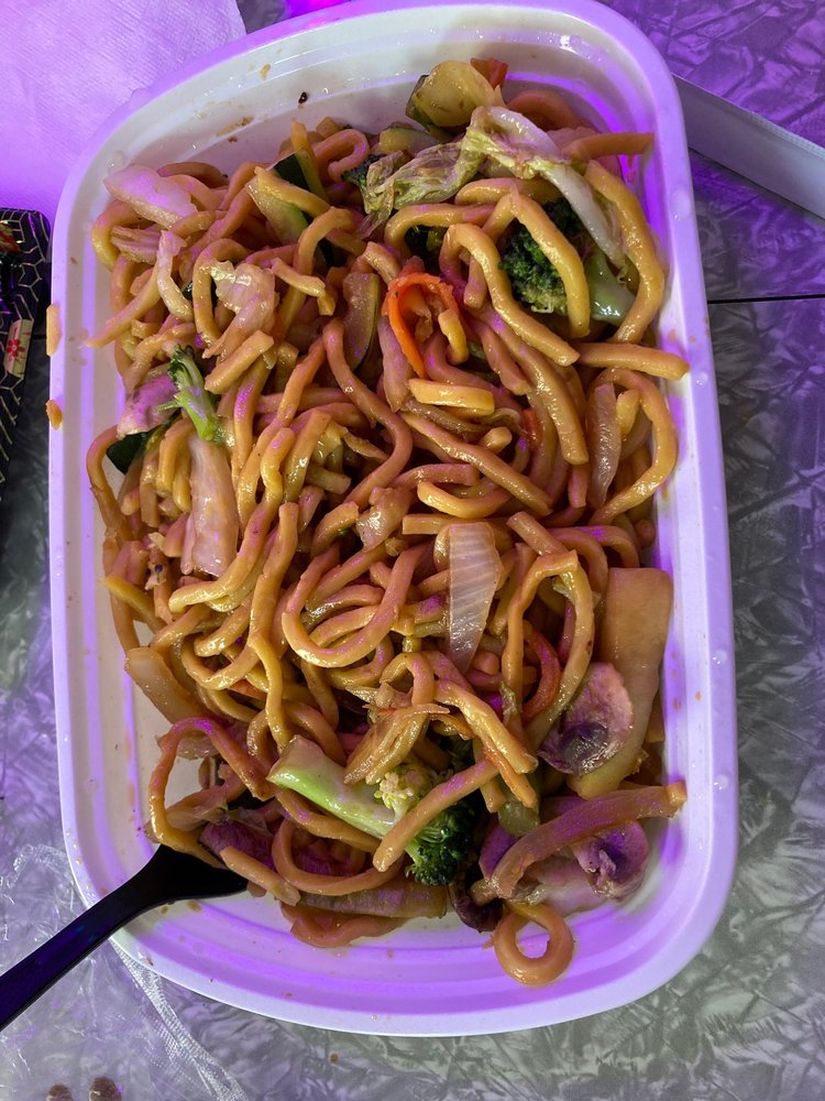 The 15 Best Restaurants In Waynesboro Va Jul 2021 Selection By Restaurantji