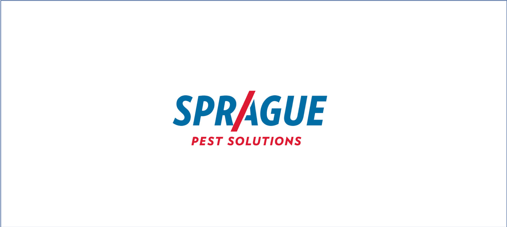 Sprague Pest Solutions, Corporate HQ 2725 Pacific Ave, Tacoma