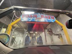 Scrub-A-Dub Car Wash & Oil Change